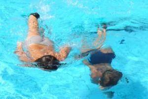 nuoto2