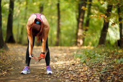 10 cose da non fare nel dolore tendineo agli arti inferiori