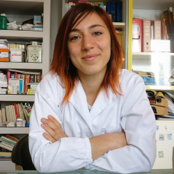 Margherita Felloni