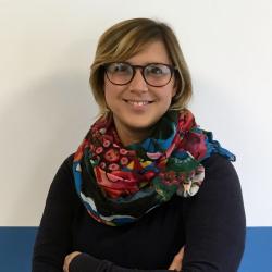 Sara Vesco