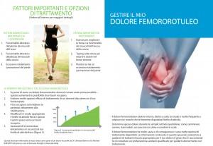 GESTIONE FEMOROROTULEO1